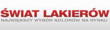 Świat Lakierów